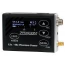 Zaxcom - ZMT3-PANTOM - NEW!