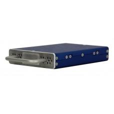 Zaxcom - QRX212 Dual Receiver Module