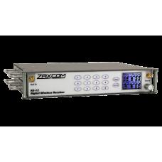 Zaxcom - RX-12 Digital Wireless Receiver