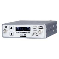 Zaxcom - TRXCL3 - New Product!