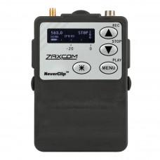 Zaxcom - TRXFB3