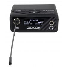 Zaxcom - URX50