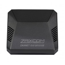 Zaxcom - ZGB GUI Bridge