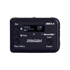 Zaxcom - ZMT3-X