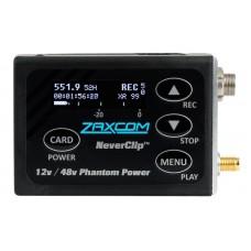 Zaxcom - ZMT4