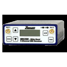 Zaxcom - QRX200