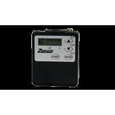 Zaxcom - ZFR300