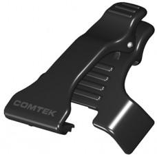 Comtek - Belt Clip