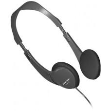 Comtek - LS-3 Headphones